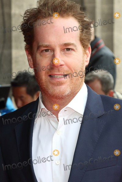 Adam James Photo - London UK Adam James at The TRIC Awards 2018 at Grosvenor House Park Lane London March 13th 2018Ref LMK73-J1721-140318Keith MayhewLandmark MediaWWWLMKMEDIACOM