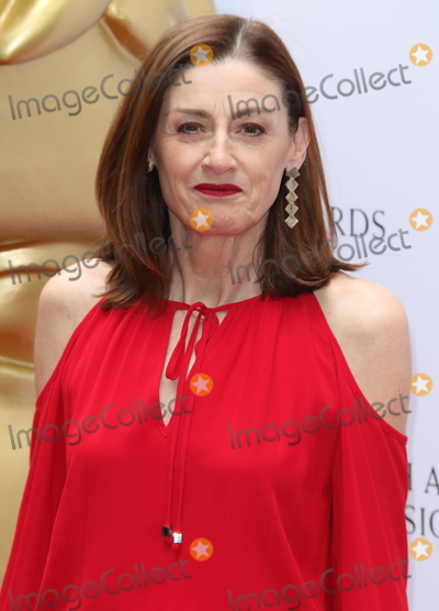 Amanda Berry Photo - London UK Amanda Berry at British Academy (BAFTA) Television Craft Awards at The Brewery Chiswell Street London on Sunday April 28th 2019Ref LMK73-J4820-290419Keith MayhewLandmark MediaWWWLMKMEDIACOM