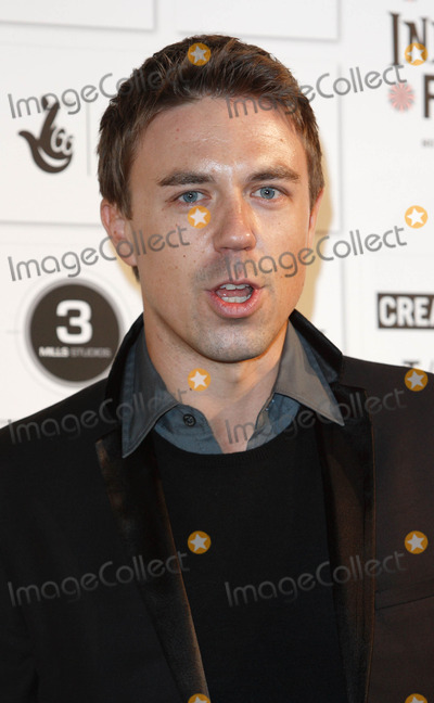 andrew buchan Photo - London UK   Andrew Buchan at the British Independant Film Awards held at the Brewery Chiswell Street 6 December 2009 Keith MayhewLandmark Media