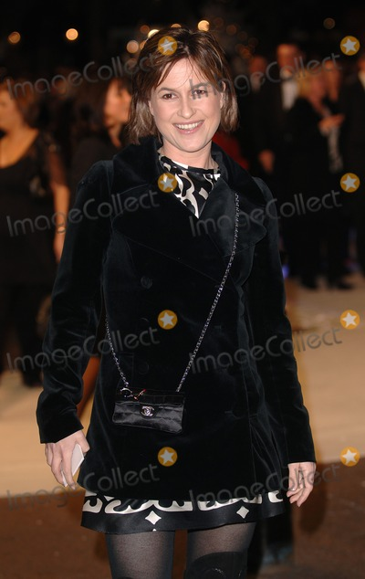 Emma Forbes Photo - London UK  Emma Forbes    at  the UK Premiere of new film  The Holiday at the Odeon Leicester Square  5th December 2006Eric BestLandmark Media