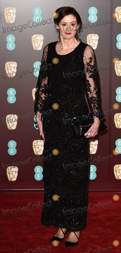 Anya Taylor-Joy Photo - London UK Anya Taylor-Joy at The EE British Academy Film Awards held at The Royal Albert Hall on Sunday 18 February 2018 Ref LMK392 -J1596-190218Vivienne VincentLandmark Media WWWLMKMEDIACOM