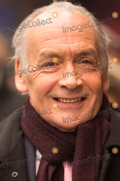 Alastair Stewart Photo - LondonUK ITV Newscaster Alastair Stewart  at the UK Premiere of Spotlight The Curzon Mayfair 20th January 2016 RefLMK370-59158-210116 Justin NgLandmark Media  WWWLMKMEDIACOM