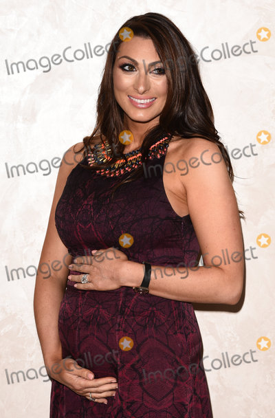 Luisa Zissman Photo - London UK Luisa Zissman  at The Care After Combat Ball held at The Dorchester Hotel Park Lane London on Thursday 19 May 2016Ref LMK392 -60313-200516Vivienne VincentLandmark Media WWWLMKMEDIACOM
