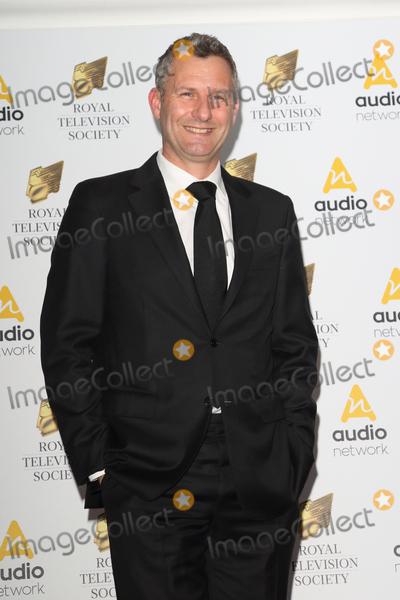 Adam Hills Photo - LondonUK Adam Hills  at theRTS Programme Awards 2017 at Grosvenor House Park Lane London on the 21st March 2017 RefLMK73-S117-220317 Keith MayhewLandmark Media WWWLMKMEDIACOM
