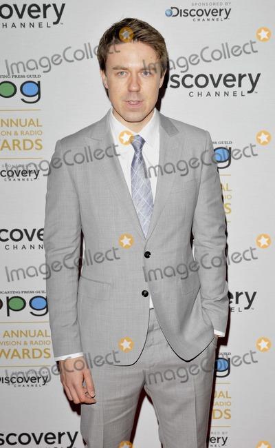 andrew buchan Photo - London 130315Andrew Buchan at the Broadcasting Press Guild ( BPG ) TV  Radio Awards 2015 held at Theatre Royal Drury Lane13 March 2015Ref LMK315-50705-140315Can NguyenLandmark MediaWWWLMKMEDIACOM