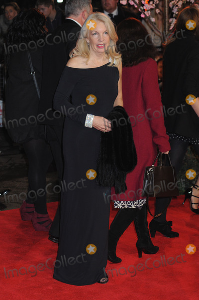 Amanda Nevill Photo - London UK Amanda Nevill  at BFI London Film Festival Closing Gala and World Premiere of Saving Mr Banks at the Odeon Leicester Square London October 20th 2013Ref LMK326-45615-211013Matt LewisLandmark MediaWWWLMKMEDIACOM
