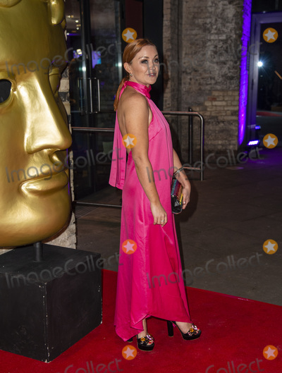 Arielle Free Photo - London UK  Arielle Free   at The British Academy Childrens Awards 2018 at The Roundhouse on November 25 2018 in London EnglandRef LMK386-J3020-261118Gary MitchellLandmark MediaWWWLMKMEDIACOM