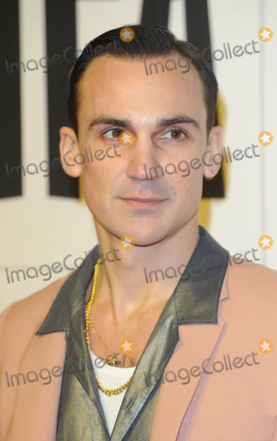 Henry Lloyd-Hughes Photo - London UK Henry Lloyd-Hughes  at the Moet British Independent Film Awards  Old Billingsgate Market 6th December 2015  Ref LMK200-59004-071215Landmark Media WWWLMKMEDIACOM