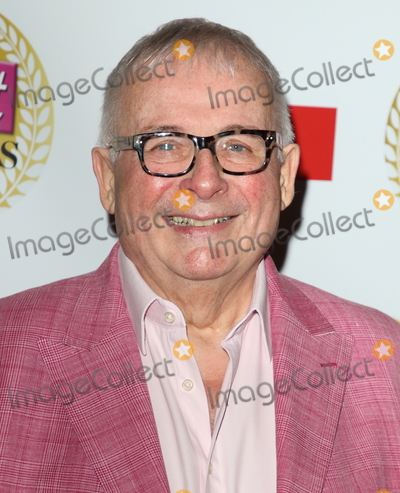Christopher Biggins Photo - London UK Christopher Biggins at The Best Heroes Awards 2019 at The Bloomsbury Hotel London on October 15th 2019Ref LMK73-J5617-161019Keith MayhewLandmark MediaWWWLMKMEDIACOM