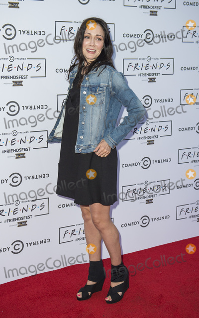 Anna Skellern Photo - London UK Anna Skellern  at the closing party of Comedy Central UKs Friends Fest at Clissold Park on September 14 2017 in London EnglandRef LMK386-J731-150917Gary MitchellLandmark MediaWWWLMKMEDIACOM