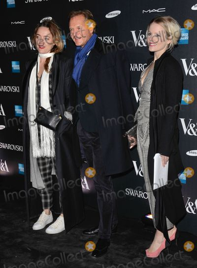 Alice Temperley Photo - London UK Alice Temperley and guests attend the Alexander McQueen Savage Beauty Private View at The Victoria and Albert Museum Cromwell Road London on Saturday 14 March 2015 Ref LMK392 -50715-16035Vivienne VincentLandmark Media WWWLMKMEDIACOM