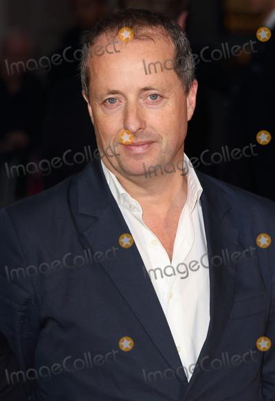 Andrew Lowe Photo - London UK Andrew Lowe at  BFI London Film Festival -  Killing of a Sacred Deer - Headline Gala at Odeon Leics Square London on October 12th 2017Ref LMK73-J912-131017Keith MayhewLandmark MediaWWWLMKMEDIACOM