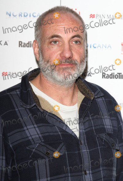 Kim Bodnia Photo - London UK Kim Bodnia  (The Bridge)  at the  Nordicana 2014 at Old Truman Brewery London The event is a weekend celebration of television and film created  by the Scandinavian nations of Norway Denmark Sweden and Iceland - also known as Nordic Noir 1st February 2014  RefLMK73-40545-020214 Keith MayhewLandmark MediaWWWLMKMEDIACOM