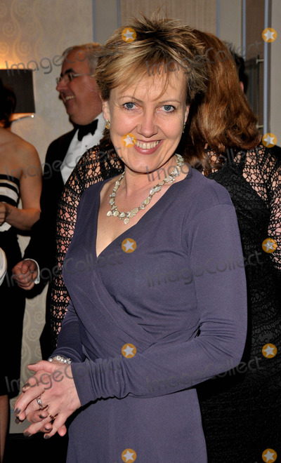 Aggie Mackenzie Photo - LondonUK Aggie MacKenzie  at  The Marriott Burns Night In Aid of Help a London  Child Held at the Marriott Hotel in Grosvenor Square 23rd January 2009 SydLandmark Media