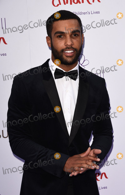 Lucien Laviscount Photo - London UKLucien Laviscount  at The Caudwell Children Butterfly Ball held at Grosvenor House Hotel Park Lane London on Wednesday 22 June 2016Ref LMK392 -60338-230616Vivienne VincentLandmark Media WWWLMKMEDIACOM