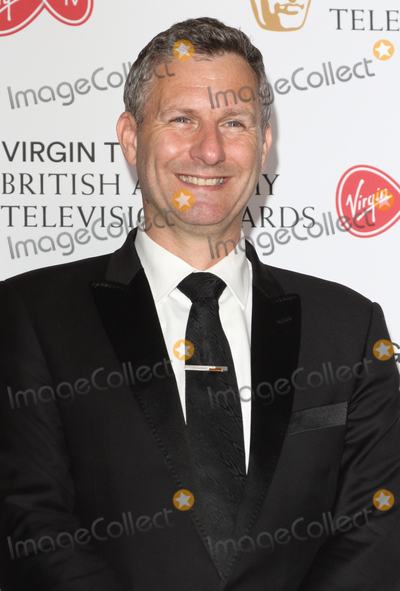 Adam Hills Photo - London UK Adam Hills at Virgin TV British Academy Television Awards - Winners Room - at the Royal Festival Hall South Bank London on May 14th 2017Ref LMK73-J279-150517Keith MayhewLandmark Media WWWLMKMEDIACOM