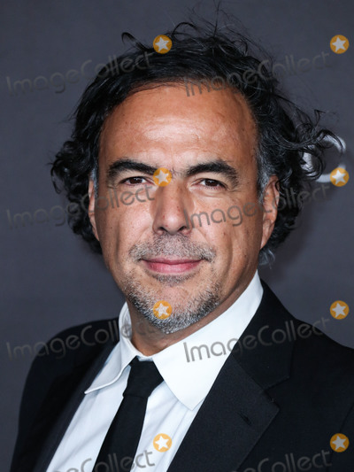 Alejandro Gonzalez Inarritu Photo - LOS ANGELES CALIFORNIA USA - NOVEMBER 02 Director Alejandro Gonzalez Inarritu arrives at the 2019 LACMA Art  Film Gala held at the Los Angeles County Museum of Art on November 2 2019 in Los Angeles California United States (Photo by Xavier CollinImage Press Agency)