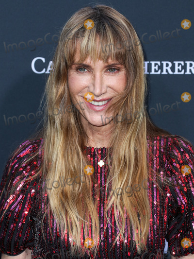 Kelly Lynch Photo - HOLLYWOOD LOS ANGELES CALIFORNIA USA - MAY 15 Kelly Lynch arrives at the Los Angeles Special Screening Of Lionsgates John Wick Chapter 3 - Parabellum held at the TCL Chinese Theatre IMAX on May 15 2019 in Los Angeles California United States (Photo by Xavier CollinImage Press Agency)
