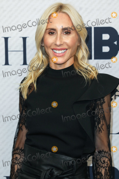 Alexandra Von Furstenberg Photo - BEVERLY HILLS LOS ANGELES CALIFORNIA USA - NOVEMBER 11 Alexandra von Furstenberg arrives at the Los Angeles Premiere Of HBO Documentary Films Very Ralph held at The Paley Center for Media on November 11 2019 in Beverly Hills Los Angeles California United States (Photo by Image Press Agency)