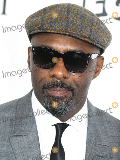 The Actor Photo - (FILE) Idris Elba Tests Positive for Coronavirus COVID-19 Idris Elba has tested positive for coronavirus the actor said on Monday March 16 2020 on Twitter SANTA MONICA LOS ANGELES CALIFORNIA USA - FEBRUARY 27 Actor Idris Elba arrives at the 2016 Film Independent Spirit Awards held at the Santa Monica Beach on February 27 2016 in Santa Monica Los Angeles California United States (Photo by Xavier CollinImage Press Agency)