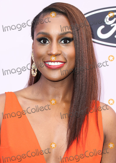 Issa Rae Photo - BEVERLY HILLS LOS ANGELES CALIFORNIA USA - FEBRUARY 06 Actress Issa Rae arrives at the 2020 13th Annual ESSENCE Black Women in Hollywood Awards Luncheon held at the Beverly Wilshire A Four Seasons Hotel on February 6 2020 in Beverly Hills Los Angeles California United States (Photo by Xavier CollinImage Press Agency)