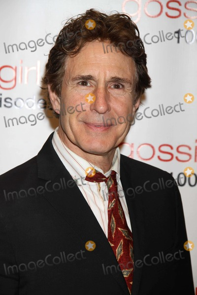The Gossip Photo - John Shea at the Gossip Girl 100th Episode Party at Cipriani 55 Wall St 11-20-2011 Photo by John BarrettGlobe Photos Inc