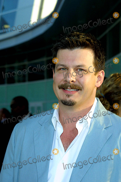 Andrew Fleming Photo - Andrew Fleming K31170tr the In-laws Premiere at the Cinerama Dome in Hollywood CA 05192003 Photo Bytom RodriguezGlobe Photos Inc