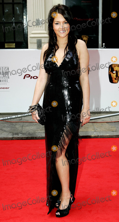 Lacey Turner Photo - Lacey Turner Actress the 2007 British Academy Television Awards at the London Palladium in Central London United Kingdom 05-20-2007 Photo by Tim Matthews-allstar-Globe Photos Inc2007