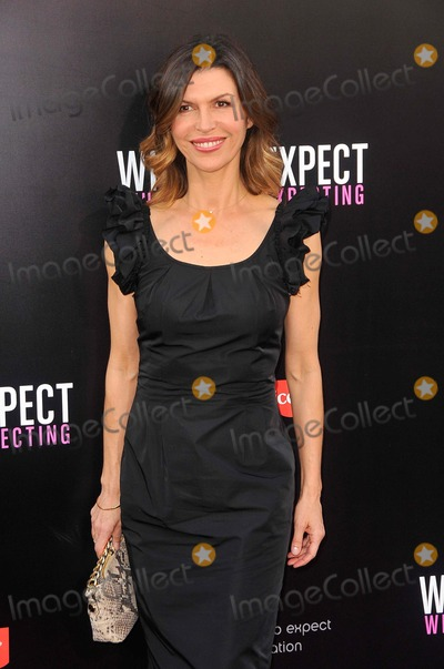 Heidi Murkoff Photo - Heidi Murkoff attending the Los Angeles Premiere of What to Expect When Youre Expecting Held at the Graumans Chinese Theatre in Hollywood California on May 14 2012 Photo by D Long- Globe Photos Inc