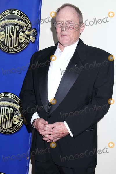 Charles Haid Photo - American Society of Cinematographers 26th Annual Outstanding Achievement Awards Grand Ballroom at Hollywood  Highland Hollywood CA 02122012 Charles Haid Photo Clinton H Wallace-ipol-Globe Photos Inc