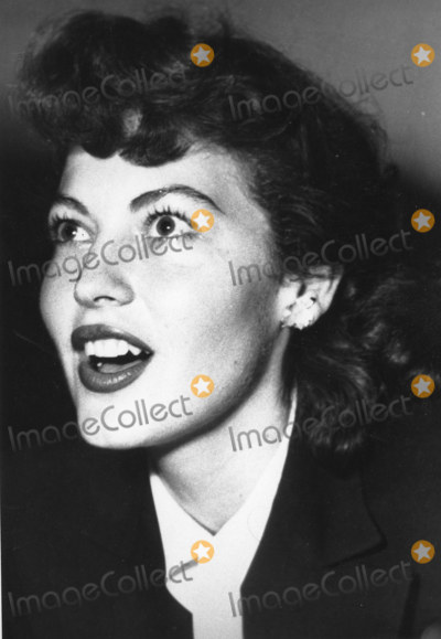 Ava Gardner Photo - PhotoGlobe Photos Inc B99999 Ava Gardner