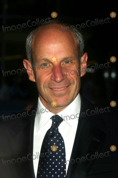 Jonathan Tisch Photo - the 38th Annual Party in the Garden at the Museum of Modern Art in New York City on 06-06-2006 Photo by Mitchell Levy-rangefinder-Globe Photos Inc 2006 Jonathan Tisch