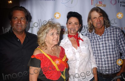 Nancy Valen Photo - Pat Van Patten  Sons Nels  Vince with Nancy Valen Attend the Tex-mex Fiesta at the Wallace Annenberg Center For the Performing Arts in Beverly Hillsca on September 92815 Photo by Phil Roach-ipol-Globe Photos 2015 Russell Crowe attends the Premiere of the Water Diviner at the Chinese Theater in Hollywoiodca on April 16 2015 Photo by Phil Roach-ipol-Globe Photos 2015 Russell Crowe attends the Premiere of the Water Diviner at the Chinesetheater in Hollywoodca on April 162015 Photo by Phil Roach-ipol-Globe Photos