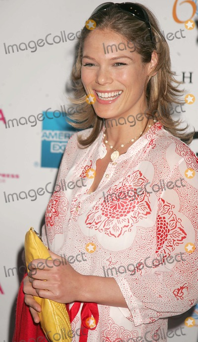 Serena Altschul Photo - the Opening Night of the Tribeca Film Festival with the Premiere of the Interpreter Ziegfeld Theatre New York City 04-19-2005 Photo by Rick Mackler-rangerfinders-Globe Photos  Inc 2005 Serena Altschul