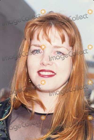 Lynne White Photo - Joy Lynn White 1993 L5571lr Photo by Lisa Rose-Globe Photos Inc