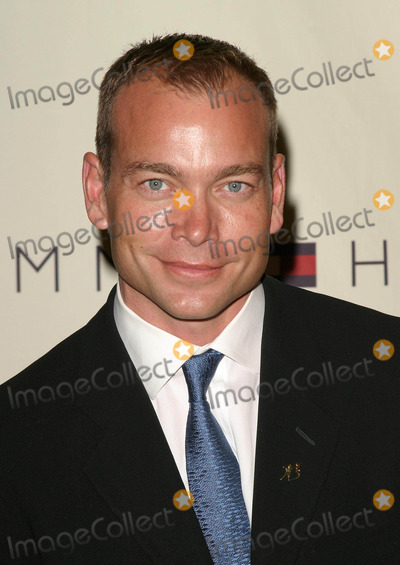 Jonathan Breck Photo - 11th Annual Race to Erase MS Gala - Westin Century Plaza Hotel in Century City California 051404 Photo by Kathryn IndiekGlobe Photos Inc 2004 Jonathan Breck