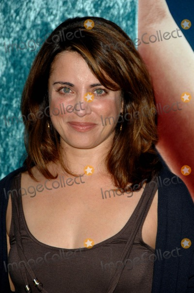 Alanna Ubach Photo - Alanna Ubach attending the Season Two Premiere of the Hbo Comedy Series Hung Held at Paramount Studios in Hollywood California on June 232010 Photo by D Long- Globe Photos Inc 2010