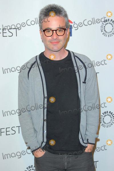 Alex Kurtzman Photo - Alex Kurtzman attends Paleyfest - Sleepy Hollow Event at the the Dolby Theatre on March 19th 2014 Los Angelescaliforniausaphototleopold Globephotos