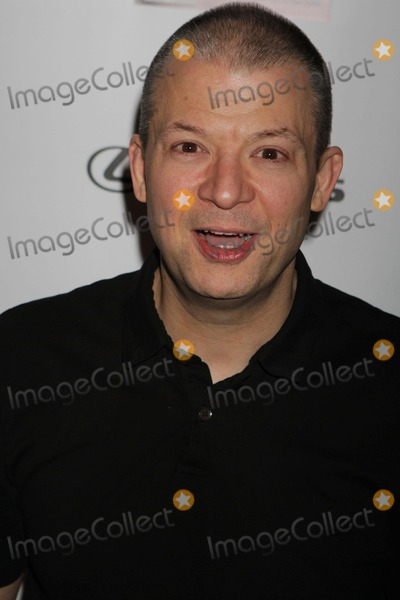Jim Norton Photo - Jim Norton at the Creative Coalition Host Premiere Party For Cop Show at Carolines on Broadway 2-23-2015 John BarrettGlobe