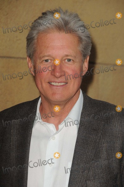 Bruce Boxleitner Photo - Bruce Boxleitner attending the Los Angeles Premiere of Darling Companion Held at the Egyptian Theatre in Hollywood California on April 17 2012 Photo by D Long- Globe Photos Inc