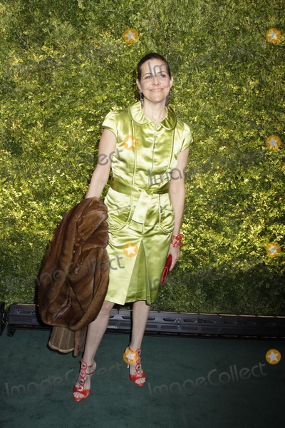 Alexandra Lebenthal Photo - Christies Presents Online Green Auction at Charitybuzzcom Christies Auction House NYC March 29 2011 Photos by Sonia Moskoewitz Globe Photos Inc 2011 Alexandra Lebenthal