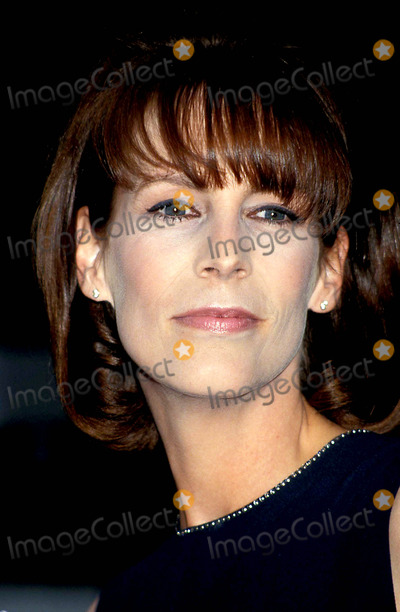 Jamie Lee Curtis Photo - Inaugural Screen Actors Guild Awards at Universal Studios in CA Jamie Lee Curtis Photo Byfitzroy BarrettGlobe Photos Inc