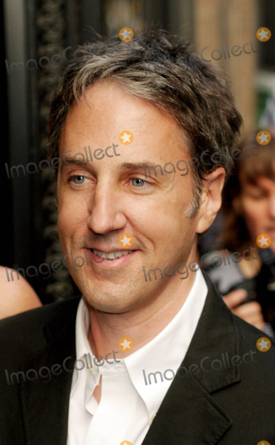 Angus MacLachlan Photo -  the Constant Gardener  Premiere at the Ua Southampton Cinema  New York 8-1-2005 Photo by John Zissel-ipol-Globe Photos Inc 2005 Angus Maclachlan
