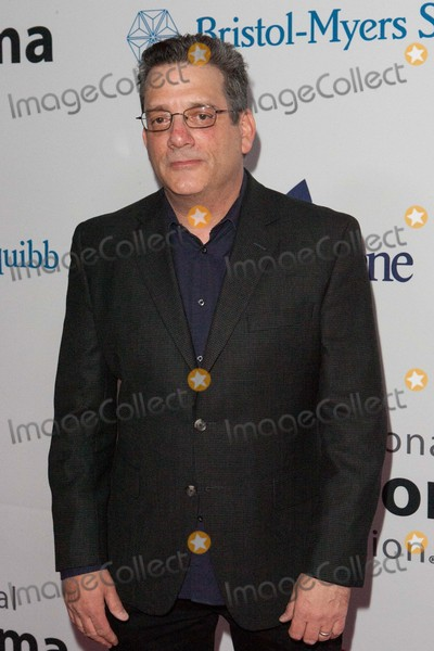 Andy Kindler Photo - Andy Kindler attends Myeloma Foundation 9th Annual Comedy Celebration on October 10th 2015 at the Wilshire Ebell Theatre in Los Angelescaliforniaphototony LoweGlobephotos