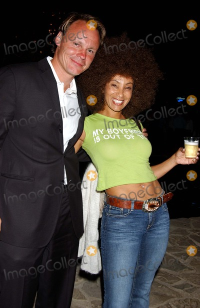 Artistas mexicanas julie brown playboy with young