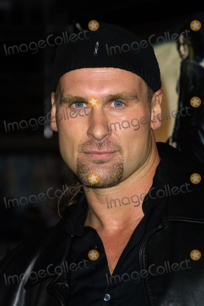 Andrew Bryniarski Photo - - Los Angeles Premiere of Underworld - at the Manns Chinese Theatre in Hollywood CA - 09152003 - Photo by Kathryn Indiek  Globe Photos Inc 2003 - Andrew Bryniarski