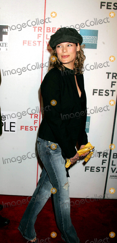 Serena Altschul Photo - the 4th Annual Tribeca Film Festival Presents the World Premiere of Fierce People Tribeca Performing Arts New York City 04-24-2005 Photo Rick Mackler-rangefinders-Globe Photos Inc 2005 Serena Altschul
