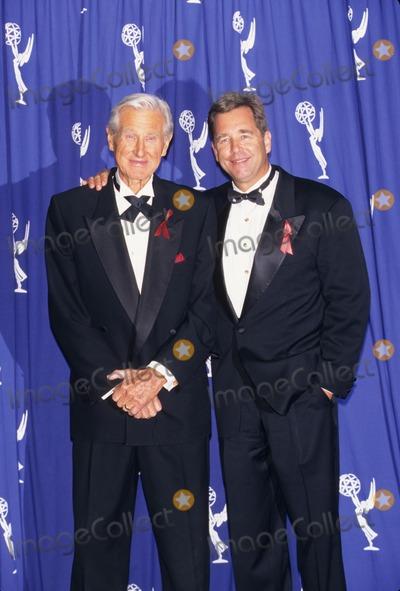 Beau Bridges Photo - Beau Bridges the 48th Emmy Awards 1996 K6038 Photo by Fitzroy Barrett-Globe Photos Inc