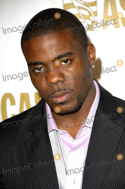 Adonis Shropshire Photo - Adonis Shropshire During the 19th Annual Ascap Rhythm and Soul Awards Held at the Beverly Hilton Hotel on June 26 2006 in Beverly Hills California Photo by Michael Germana-Globe Photos
