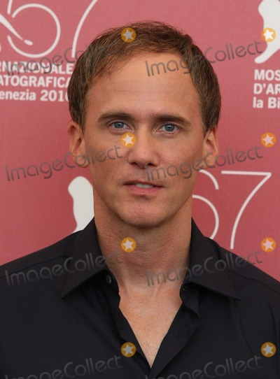 Neal Huff Photo - Neal Huff Actor meeks Cutoff Photocall at the 67th Venice Film Festival Palazzo Del Cinema in Venice Italy 09-05-2010